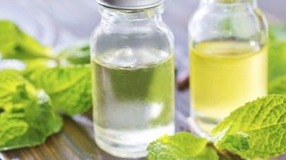 Comment utiliser les huiles essentielles pour perdre du poids ?