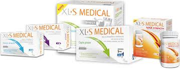 Avis de la gamme XLS Medical.