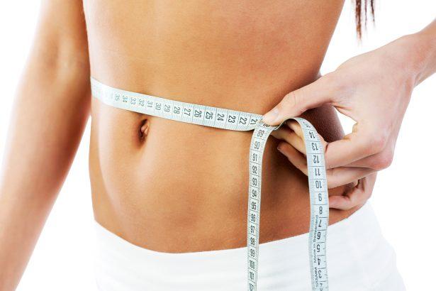 Avis sur XLS Medical pour maigrir.