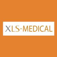 XLS Medical, ses avis.