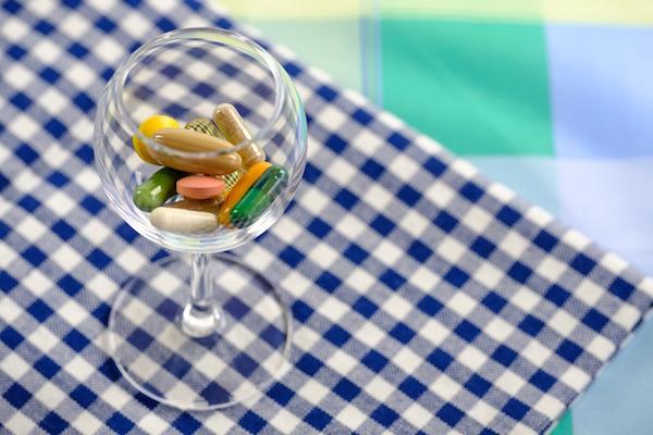 Meilleur produit minceur pour perdre du poids facilement.