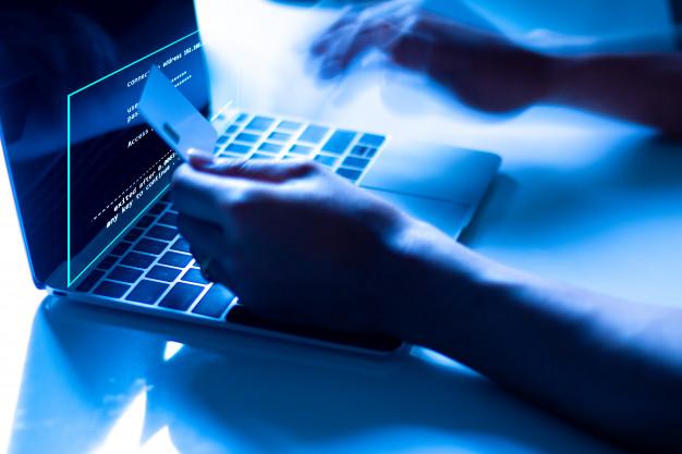 délai remboursement fraude carte bancaire