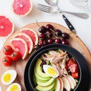 Régime anti cellulite : notre programme pour lutter contre la cellulite adipeuse