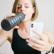 Meilleure application pour maigrir en 2021 : le top des applis pour perdre du poids