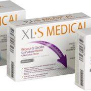 XLS Medical avis : notre verdict et retour d'expérience clients