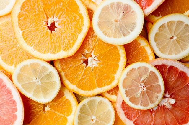Le citron en recette brûle graisse pour perdre du poids rapidement