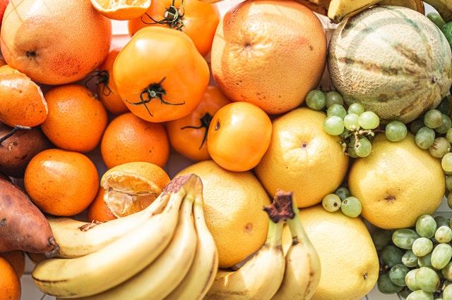 Top 6 des coupe faim naturels pour vraiment perdre du poids