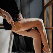 10 astuces pour enlever la cellulite naturellement